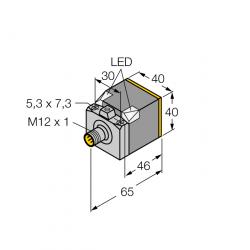 Bi15U-CK40-AP6X2-H1141...