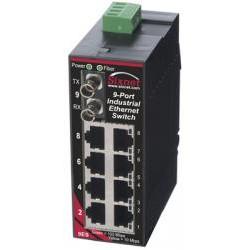 SLX-9ES-3SC Sixnet...