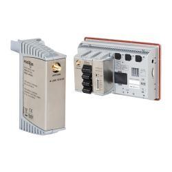 GMHSPA00 Red Lion Controls...