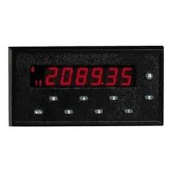 GEM52160 Red Lion Controls