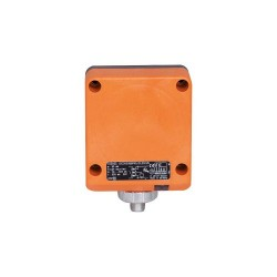 ID0039 IFM Inductive sensor