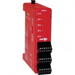 CSPID1TA Red Lion Controls...