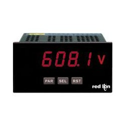 PAXLA000 Red Lion Controls...