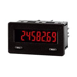 CUB5B000 Red Lion Controls...