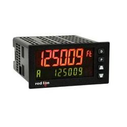PAX2D000 Red Lion Controls...