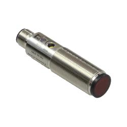 OBS4000-18GM60-E5-V1 PNP...