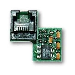 CUB5COM1 Red Lion Controls...