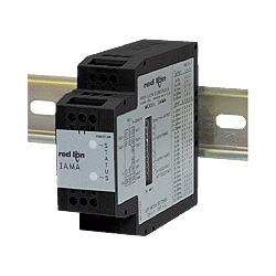 IAMA3535 Red Lion Controls...