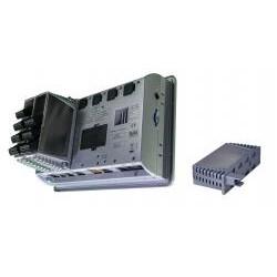 GMUIN400 Red Lion Controls...