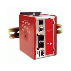 DSPLE001 Red Lion Controls...