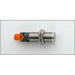 OG5117 IFM Photoelectric...