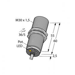 BC10-M30-AZ3X Turck...