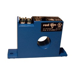CTL0501F Red Lion Controls...