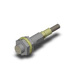 E2EM-X2C2 Omron
