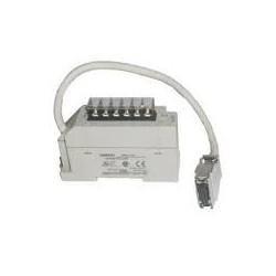 CPM1-CIF11 Omron PLC...