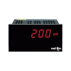 PAXLPV00 Red Lion Controls...