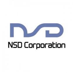 VS-2-4P-0.1 NSD