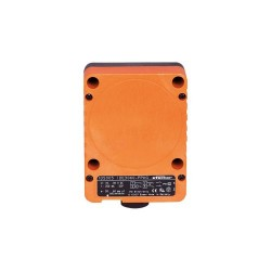 ID0036 IFM Inductive sensor