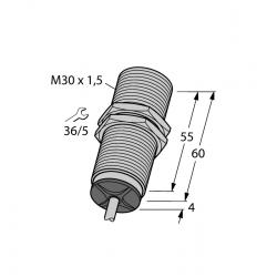 BI10-M30-LIU Turck...
