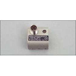 MK5005 IFM