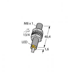 BI2-EG08-AG41X TURCK...
