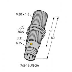 BI10-G30-AZ3X-B1131 Turck...