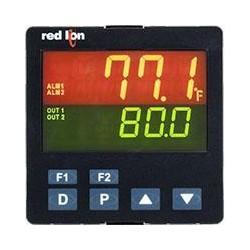 PXU11A50 Red Lion Controls...