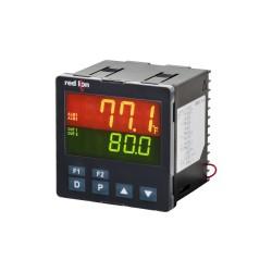 PXU31A50 Red Lion Controls...