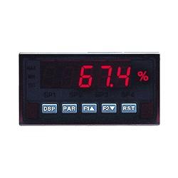 PAXP0000 Red Lion Controls...