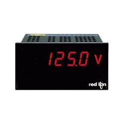 PAXLVA00 Red Lion Controls...