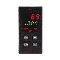 PCU01000 Red Lion Controls...