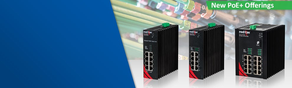 Ethernet Switch Router Modem